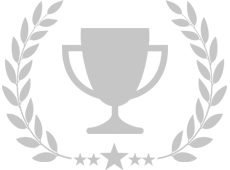 Guarantee Box icon-style-25
